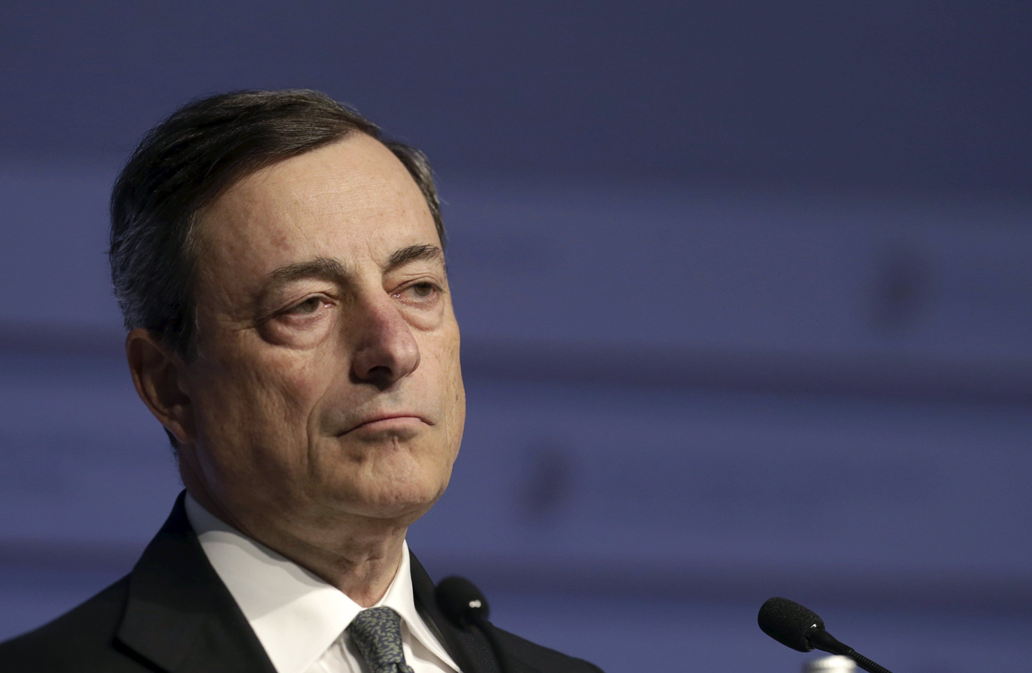 http://www.businesstimes.com.sg/sites/default/files/styles/large_popup/public/image/2015/05/14/MarioDraghi140515.jpg?itok=sA6PovDn