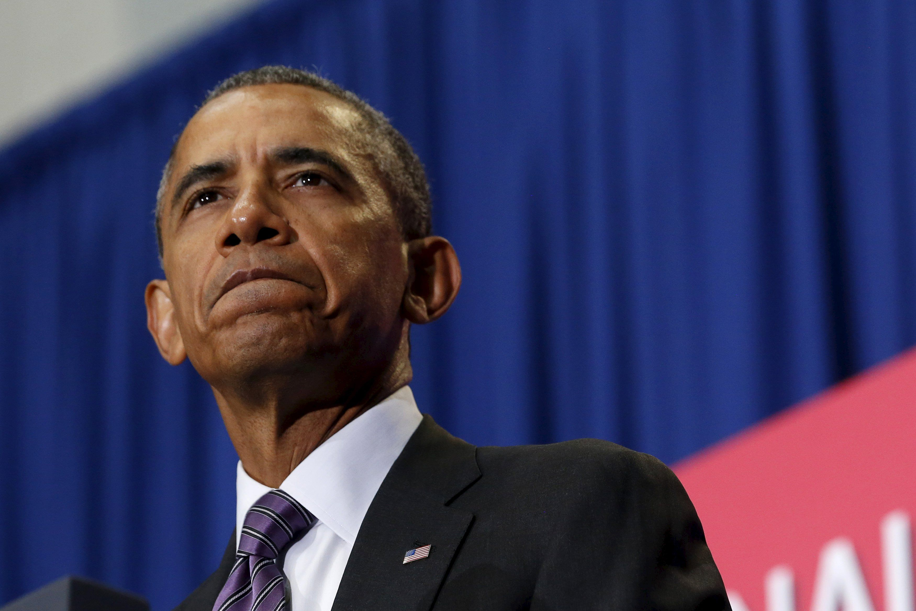 With Free Trade Deal Obama Solidifies Us Pivot To Asia Government