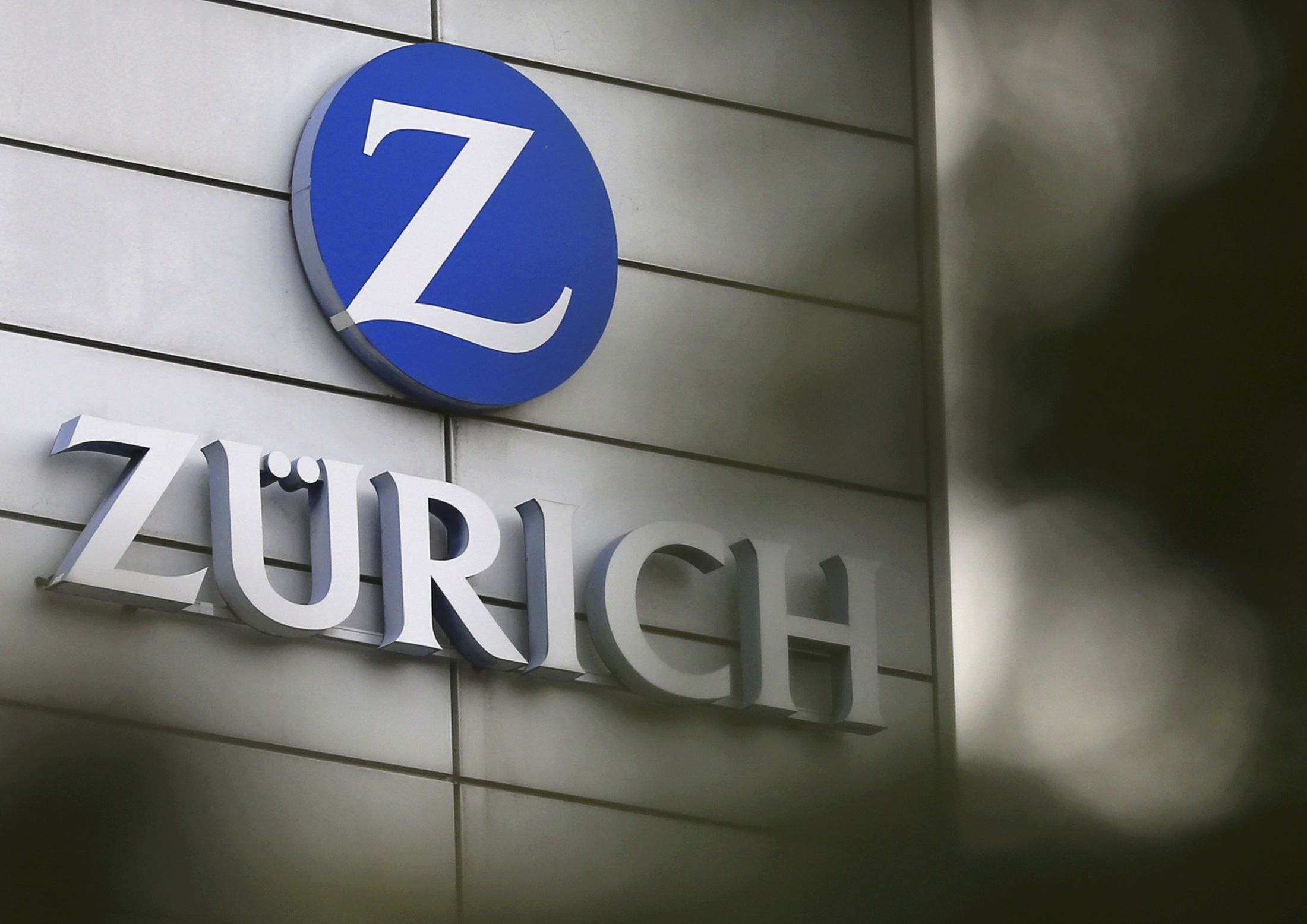 Zurich Life Insurance Quote Zurich Life Insurance Quote  44Billionlater