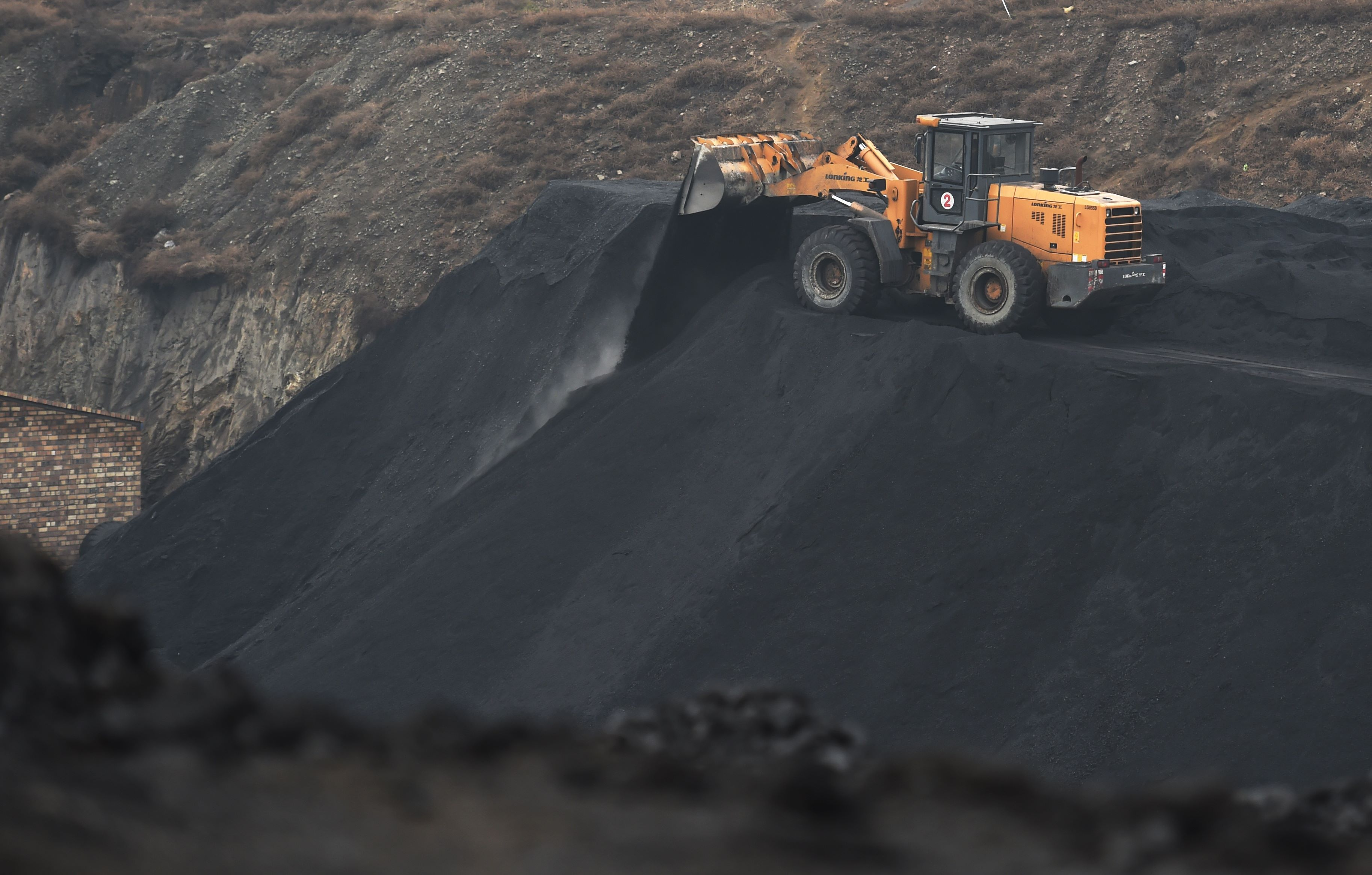 Geo energy proposes to raise stake in unit companies markets coal mining group geo energy resources has entered into a conditional sale and purchase agreement dated dec 26 2015 to buy the remaining 34 per cent sciox Image collections