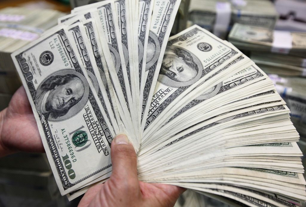 Image result for dollar usd hd