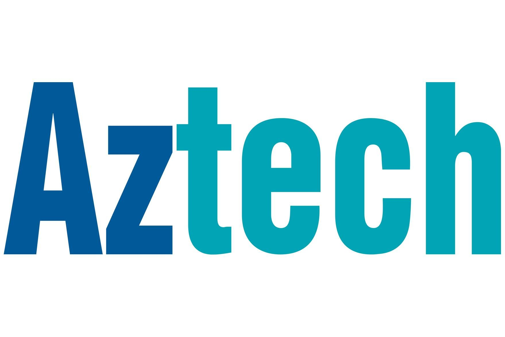 Image result for AZTECH Group, Singapore