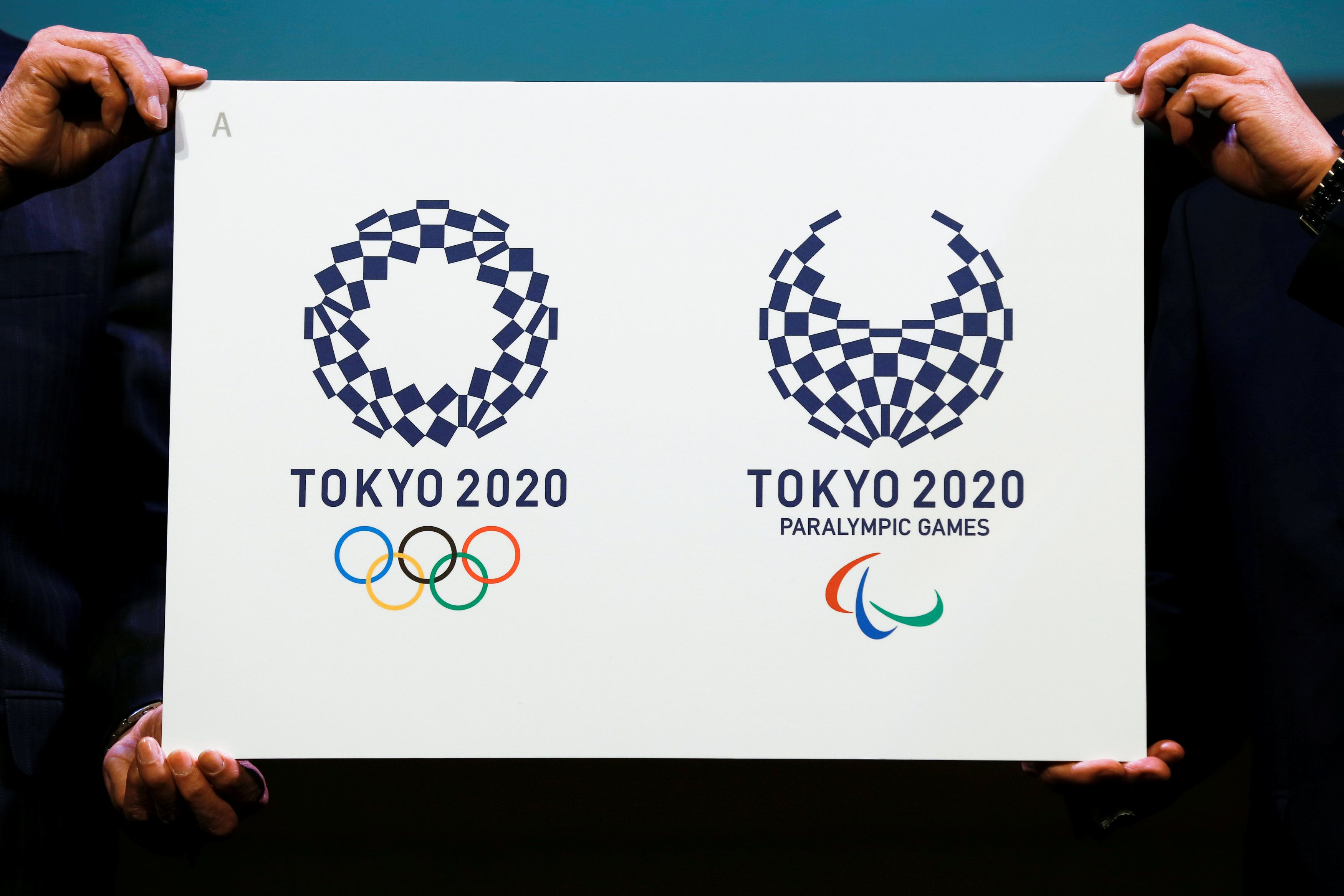a6c58ee9e55 Olympics  Tokyo says 2020 bid  clean  after payment report