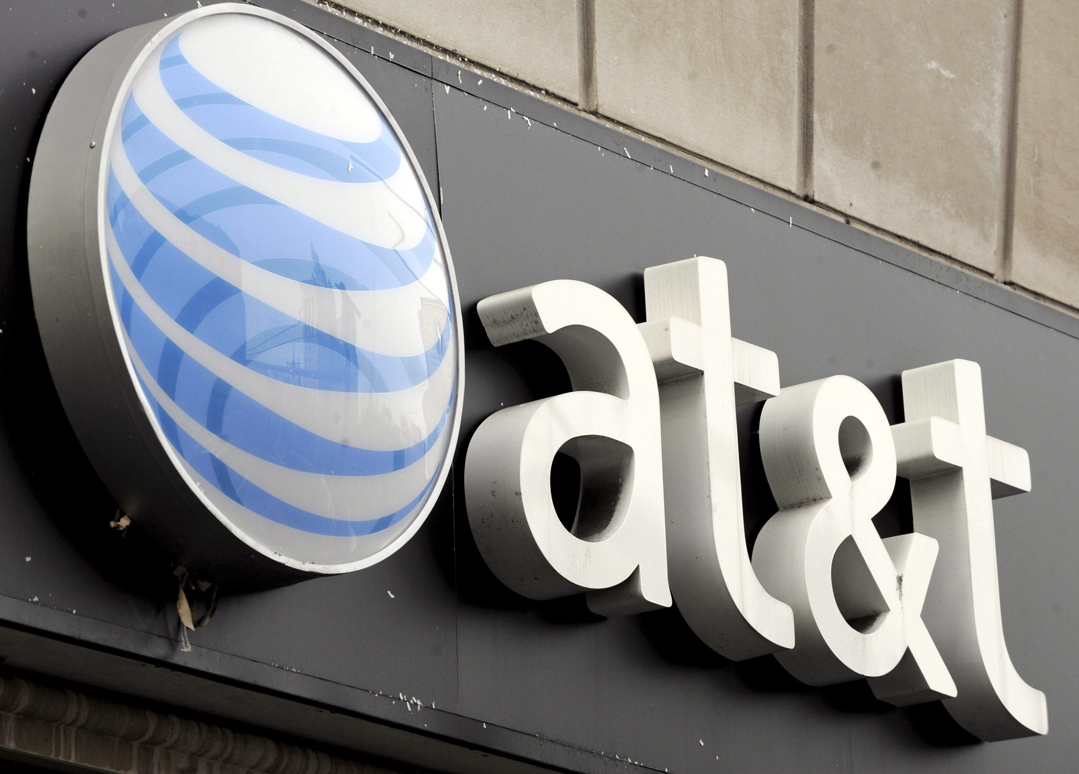 Att in advanced talks to buy time warner banking source att in advanced talks to buy time warner banking source buycottarizona