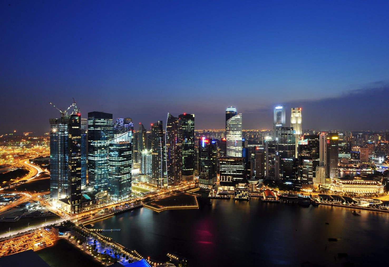 Poison pen letters can doom IPOs but Singapore's record is sparse