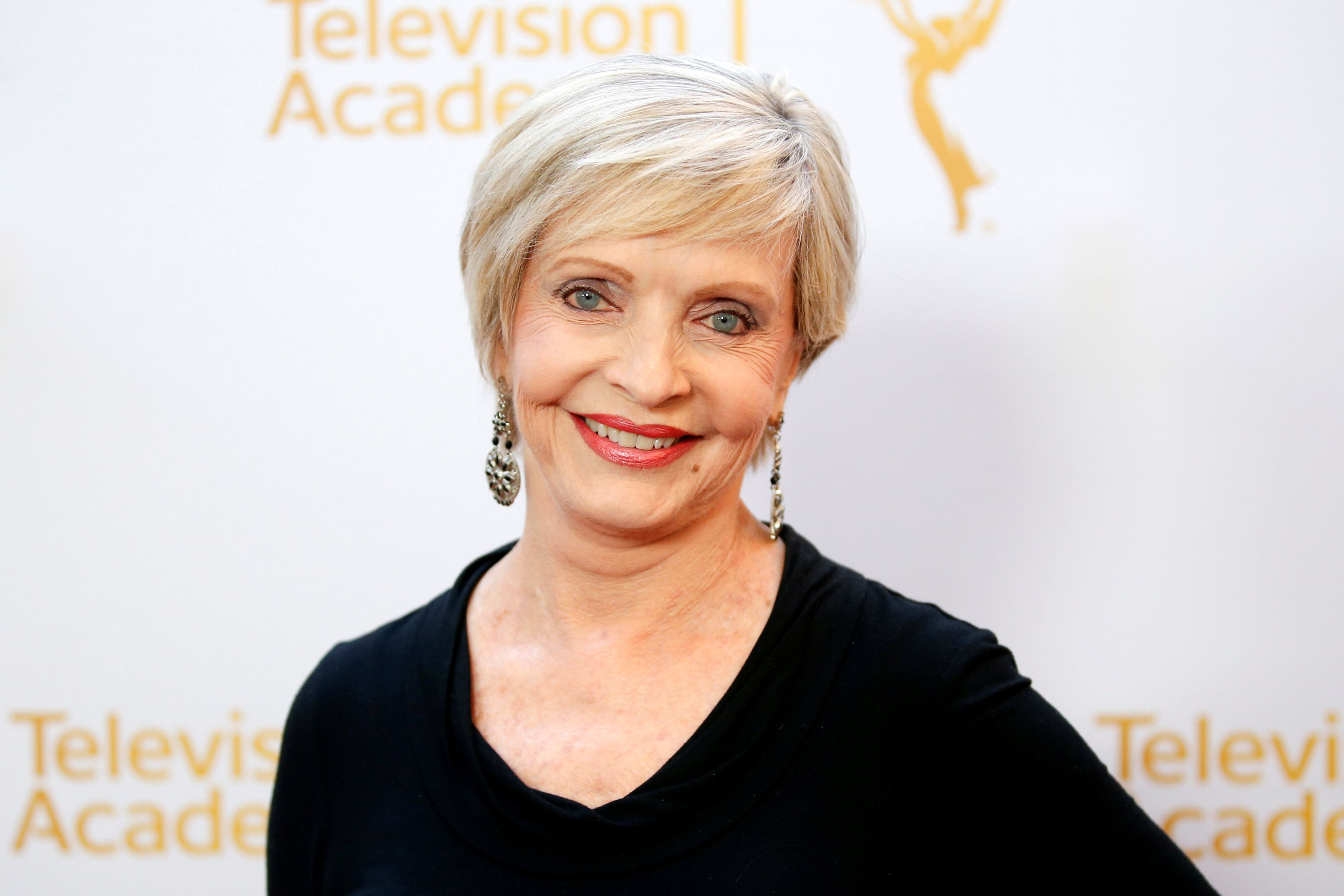 Florence Henderson born February 14, 1934 nudes (85 foto and video), Pussy, Cleavage, Instagram, see through 2020