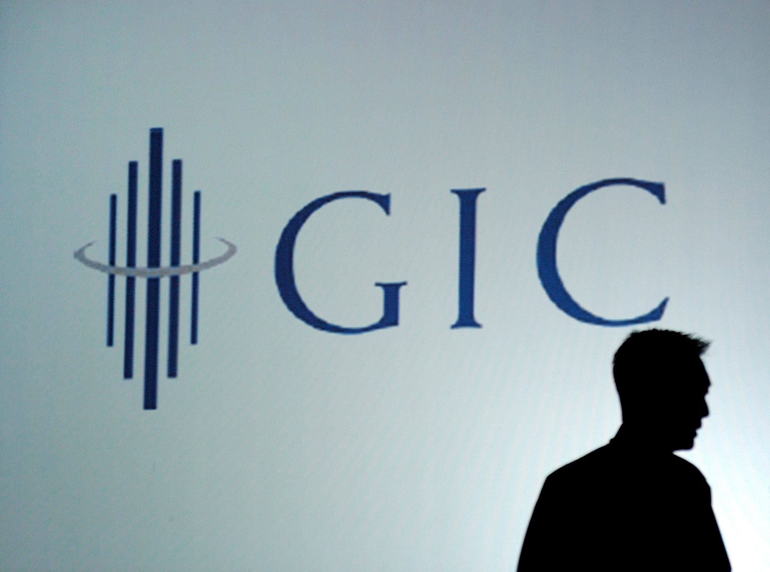 Singapore's GIC hires big data expert in quant strategy push
