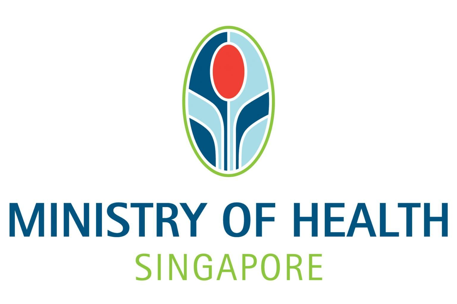 Ministry of Health steps up disease prevention with healthy eating  initiatives, Government & Economy - THE BUSINESS TIMES