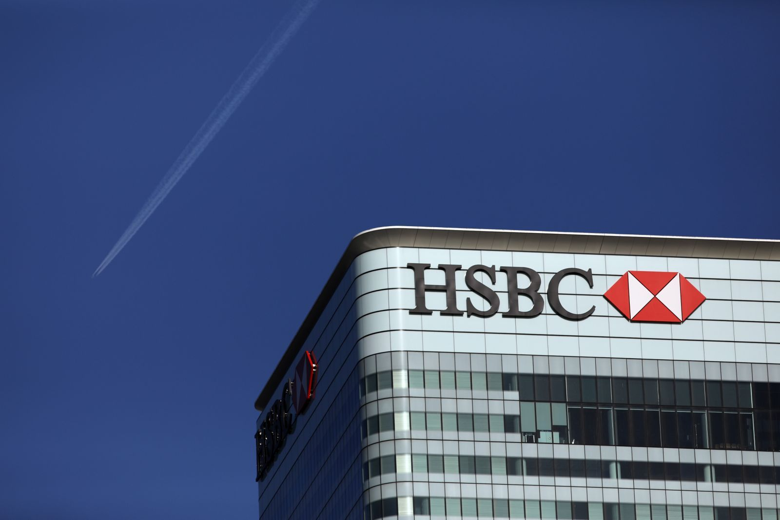One Belt, One Road a catalyst for Asia's infrastructural needs: HSBC