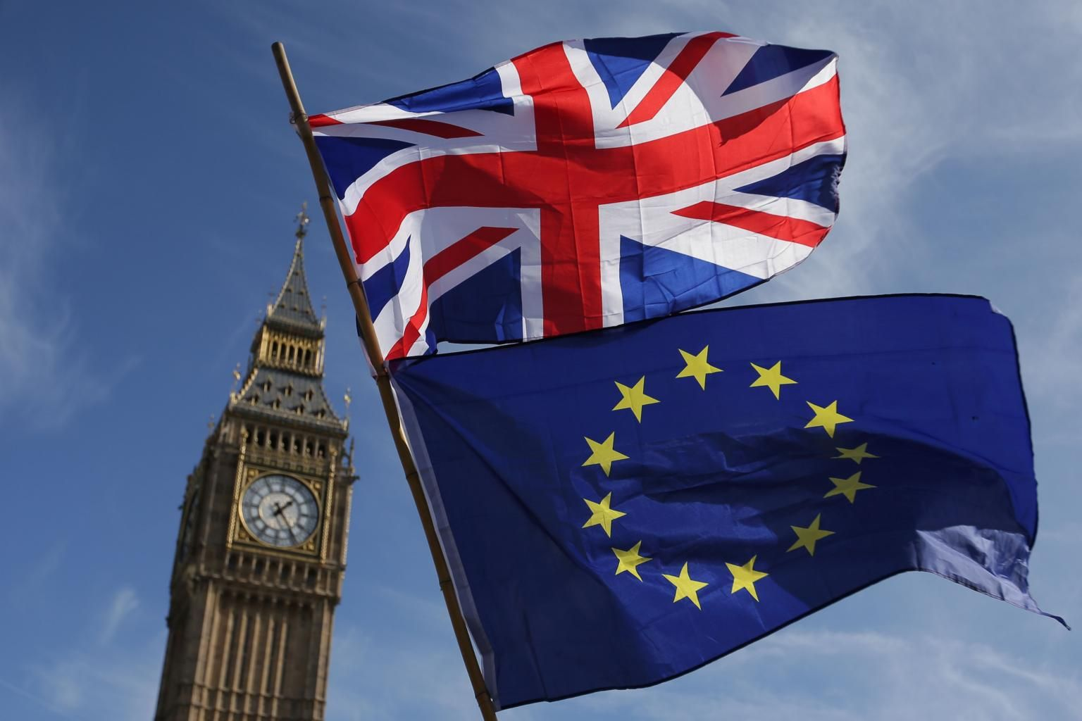 Image result for UK Brexit position is more uncertain than ever