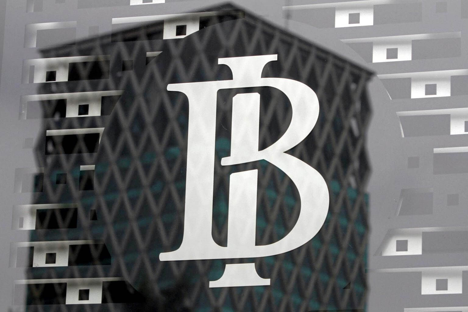 Indonesian Japanese Central Banks Expand Bilateral Fx Swap