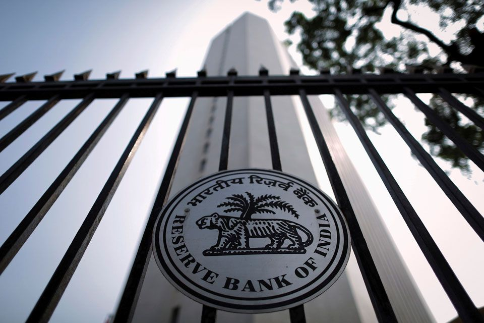 Ex-bureaucrat is new Indian central bank chief, Banking & Finance