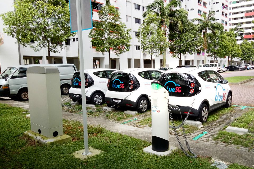 Not plugged in?: Why we are so slow to adopt electric cars, and what