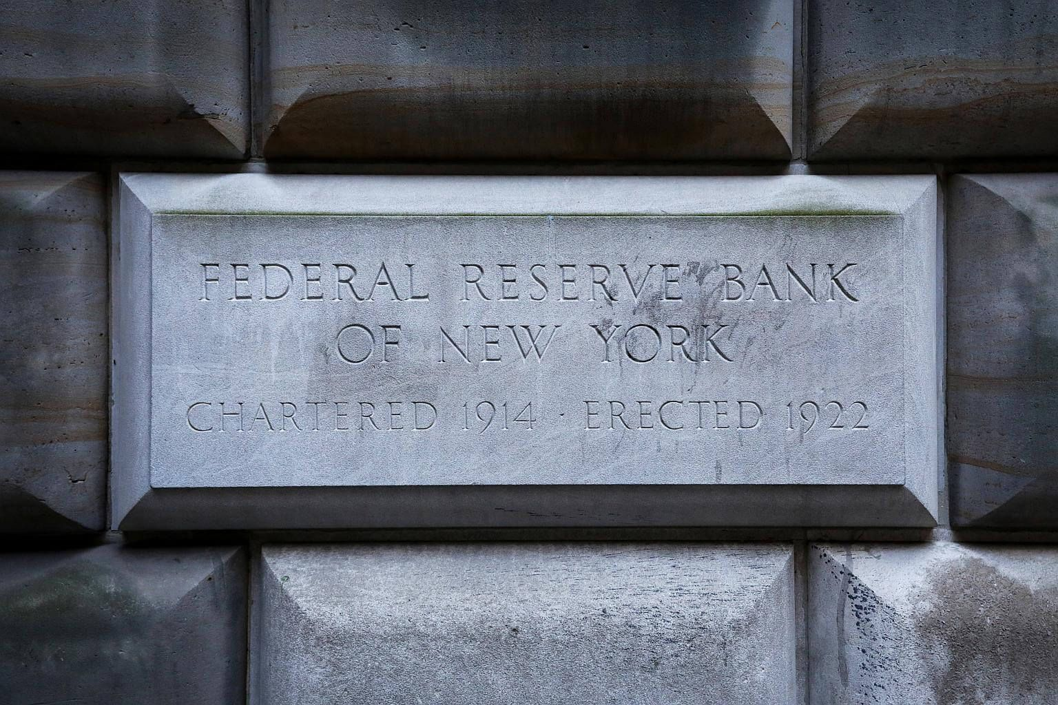 Federal Reserve bank president downplays recession fears