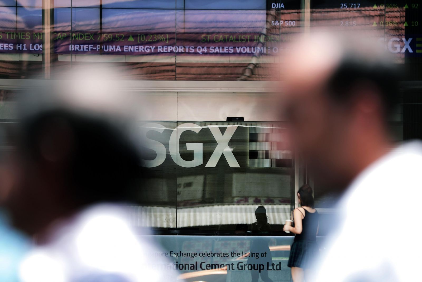 International Cement fails to get SGX nod to buy African