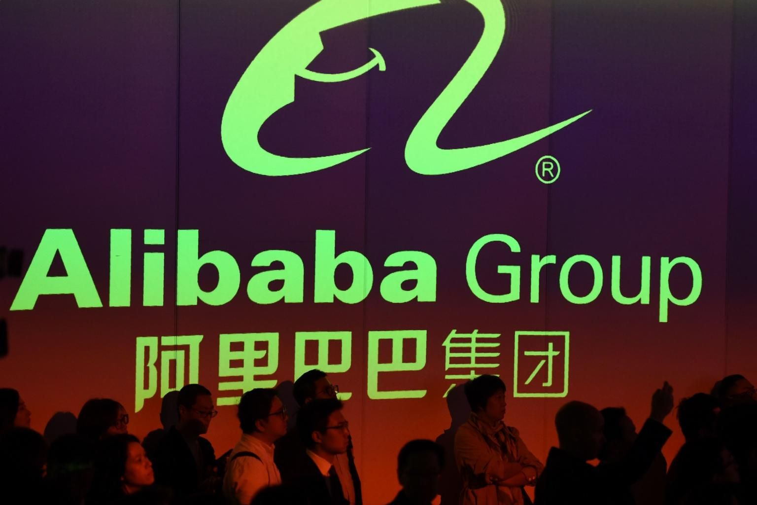 Alibaba Will Buy A Fifth Of Shares In Ant Group S Mega Ipo Banking Finance The Business Times Yes, alibaba is a buy today. fifth of shares in ant group s mega ipo